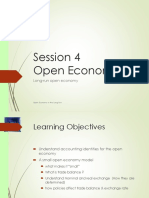 Session-4-PGP-2019