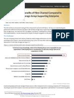 ESG-Lab-Review-Brocade-FC-July-2018.pdf