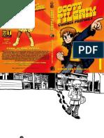 Scott Pilgrim Vol 01 - Vidinha Preciosa.PDF