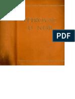 Petrovac u Nob