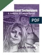 Elementary Intermediate Handbook  | Drawing | Triangle