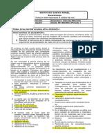 Evaluacion-Teorias-origen-universoTipo-Icfes-Sexto.docx