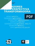 Educadores con perspectiva transformadora.pdf