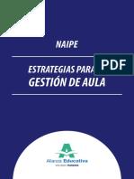 estrategias_gestion_aula.pdf