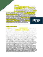 CALENTAMIENTO GLOBAL  DEL PLANETA.docx