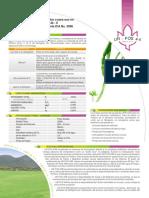 ficha_Urfos.pdf