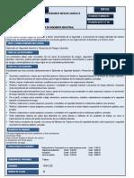 DIPLOMADO-EN-SEGURIDAD-INDUSTRIAL-Y-PREVENCION-DE-RIESGOS-LABORALES-MODALIDAD-A-DISTANCIA.pdf