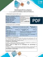 Guia de actividades y rubrica de evaluacion - Unidad 1 - Fase 2 Comprensión de conceptos básicos.docx