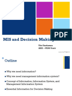 Presentation1-Intro-Information System (2).pdf