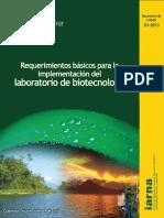 Material Química General Unidades 1 y 2