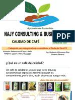 Calidad de café - NAJY SAC.pptx