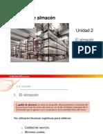 ta_ppt_unidad_2