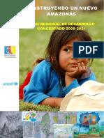 DINAMICAS+Y+JUEGOS.pdf