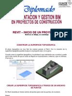 INICIO DE UN PROYECTO.pptx