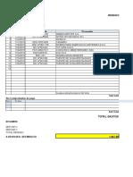 Rc -008-2019all Rendicion de Cuentas Paulo Gallardo