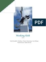 Working Aloft.docx