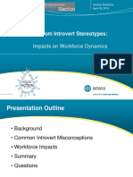 3_Shying Away From Introverts_Impacts on Workforce Dynamics