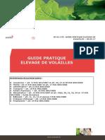 GUIDE PRATIQUE ELEVAGE VOLAILLES.pdf
