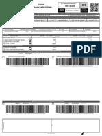 Impuesto2.pdf