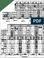 plano pdf