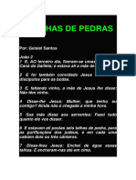 6 TALHAS DE PEDRAS.docx