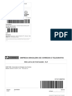 shipment_labels_171101145427