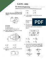 GATE-EE-1992_2.pdf