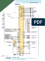 234036790-Peugeot-Citroen-Bosch-Motronic-ME-7-4-4.pdf