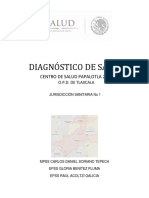 DIAGNOSTICO DE SALUD PAPALOTLA 2018 (4).docx