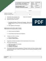 F IRJ 6.6 NRS.narrative Report SIT