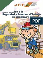 Manual PRL 180 202