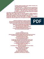 Akenaton -Este Texto Foi Escrito Por Akenaton.doc