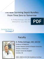 Sepsis Converted (1)