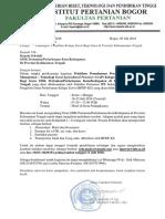 Surat Permohonan Pelatihan Guru Provinsi KALTENG_Ttd Pa Dekan