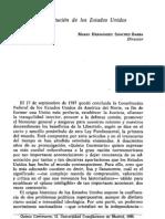 Comentario Constitucion Estados Unidos MARIO HERNÁNDEZ SÁNCHEZ-BARBA