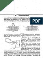 F. Generadores y motores de corriente continua.pdf