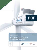 Nordex_Delta4000_Brochure_en.pdf