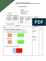 factorizacion perito.pdf