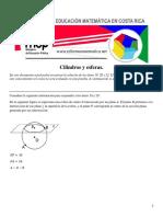 20181015-Solucionario-G-Cilindros-y-esferas.pdf