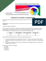 20181015 Solucionario EyP Coeficiente de Variación y Estandarización (1)