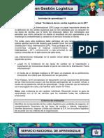 Evidencia_8_Sesion_virtual_Incidencia_de_los_costos_logisticos_en_la_DFI.pdf