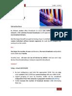 Resource Manager User Manual V6 10-3