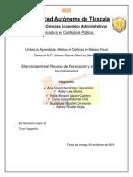 Cuadro-Comparativo-recursos.docx