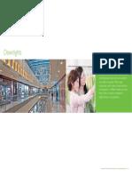 4_downlights_b.pdf