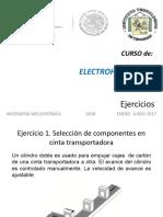 Electrohidrahulica