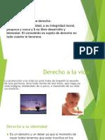 Articulo-N2.pptx