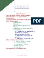 EXPOSICION DE BIOQUIMICA.doc