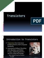 UofT CSC258 Computer Organization Lecture 1 Transistors Slides.pdf