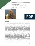 zen and higgs.pdf