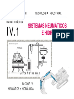 SISTEMAS NEUMÁTICOS E HIDRÁULICOS.pdf